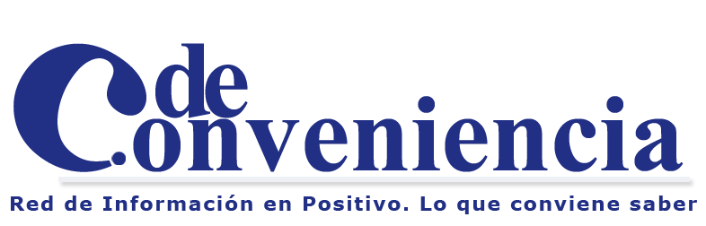 DeConveniencia